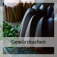 https://christinamachtwas.blogspot.com/2014/03/muttis-saftiger-gewurzkuchen-unschlagbar.html
