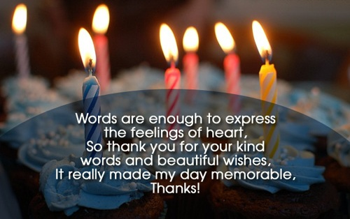 thank-you-message-for-birthday-wishes-on-facebook