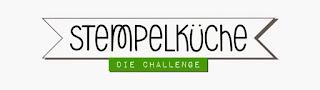 http://stempelkueche-challenge.blogspot.com/2019/04/stempelkuche-challenge-118-nur-fur.html