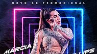 Baixar - Márcia Fellipe - Promocional - Abril 2019