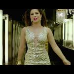 Baby Doll   Ragini MMS 2 Sunny Leone Song    Anjjan Feat. Kanika Kapoor