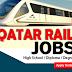 Qatar jobs December 2017 apply online