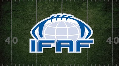 IFAF Kicks Out USA Football