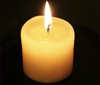 ονειροκριτης κερι