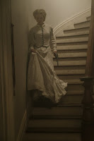 The Beguiled (2017) Nicole Kidman Image 1 (15)