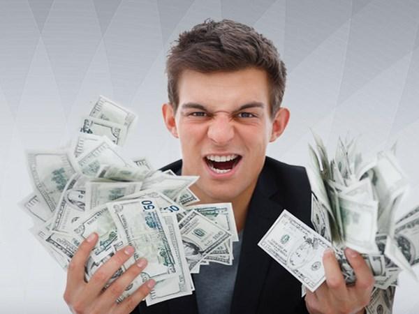 مقدمة-عن-الربح-من-الانترنت-واسرع-الطرق-للوصل-الي-دخل-شهري-مرتفع