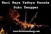 http://www.bromomalang.com/
