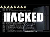 TUTORIAL INJECT CFW GAME TO OFW PS3 part 1