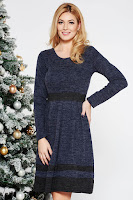 rochie-din-material-tricotat-8