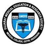 GMERS, Gandhinagar Various Recruitment 2016