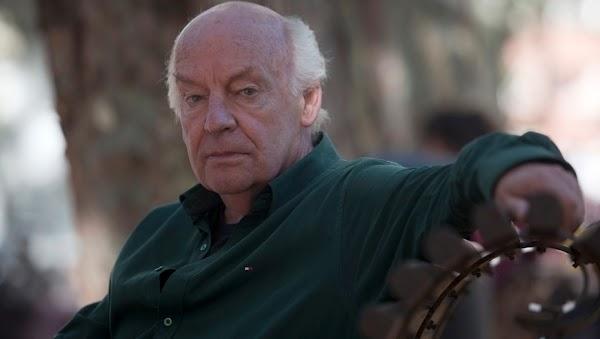 Eduardo Galeano. Obras completas en PDF