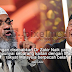 'Tak Perlu Pelawa Dr Zakir Naik, Malaysia Ada Ulamanya Sendiri'