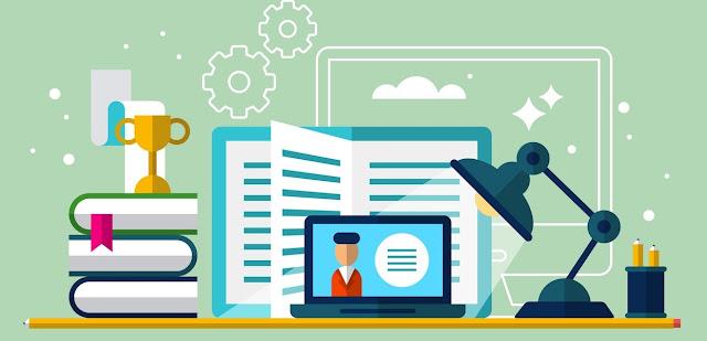 Las TIC en escenarios educativos: Experiencias de aula