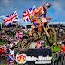 MXGP: Grandes victorias de Herlings y Jonass en Gran Bretaña