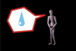 Obat Alami untuk Mengatasi Kencing Nanah Paling Ampuh