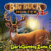 Big Buck Hunter Game