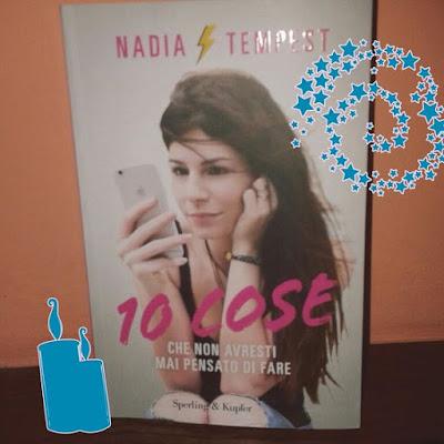 http://matutteame.blogspot.it/2016/11/nadia-tempest-10-cose-che-non-avresti.html
