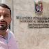 Vereador rompe com prefeito em Pedro Régis e protocola denúncias graves no MP