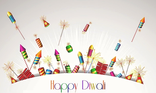 Happy Diwali Pictures 2