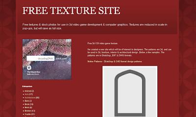 http://free-texture-site.blogspot.com.au/