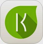 [App Spotlight] 線上雜誌平台「Kono」,每月免費看20篇付費文章|數位時代