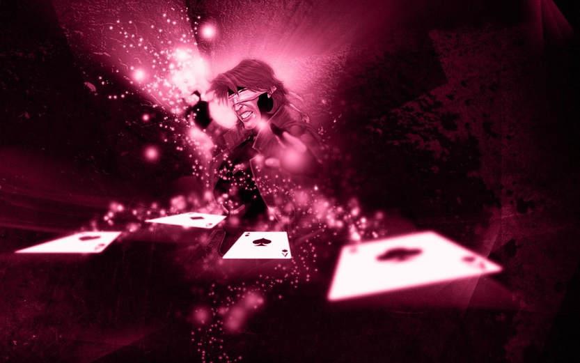 Judi Poker Online Terpercaya Link Alternatif Dewapoker Terbaru 2019