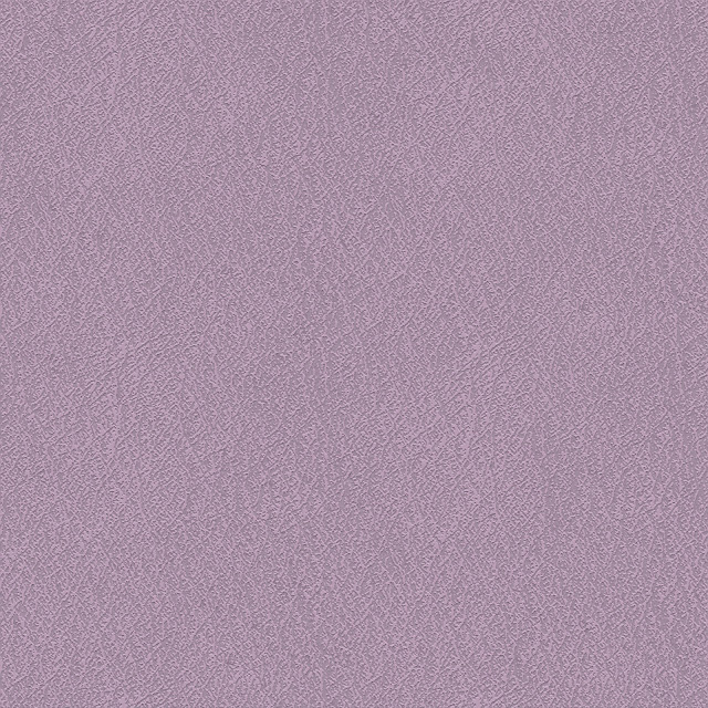 Tileable wall stucco paint plaster texture Purple