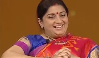 I shall become a minister in the next reshuffle-Irani