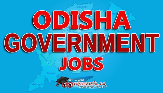 CDMO (Kalahandi, Odisha) Recruitment 2016 – Apply For Various Posts (LD: 20/04/2016), District Programme Coordinator, District PPM (Public Private Mix) Coordinator, Senior Treatment Supervisor (STS), RNCTP – Laboratory Technician & Accountant vacancies under Revised National Tuberculosis Control Programme (RNCTP)