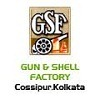GSF Kolkata- Fitter ETC -jobs Recruitment 2015 Apply Online