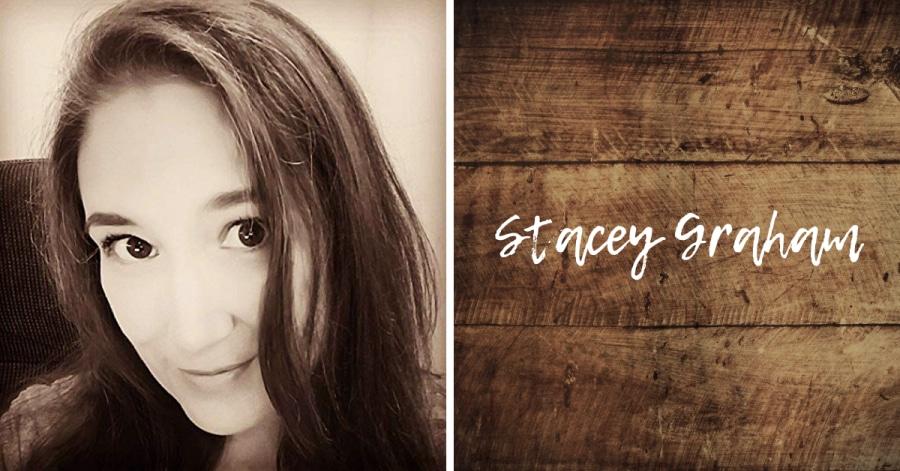 Stacey Graham