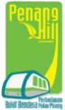 Penang Hill Corporation