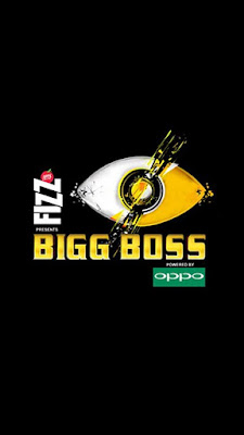Bigg Boss 27 November 2018 Full Episode Download