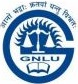 Gujarat-National-Law-University-Recruitment-tngovernmentjobs-in