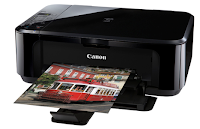 Canon PIXMA MG3120 Manual-Many individuals are making use of the Canon MG3120 printer at their house. That is because this PRINTER is taken into consideration as the mix of individual and service printer