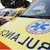 Την Τετάρτη θα παραδοθούν 2 ασθενοφόρα στο EKAB