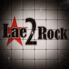 Chord Lagu Batak, Ho Do Na Dirohaki - Lae 2 Rock