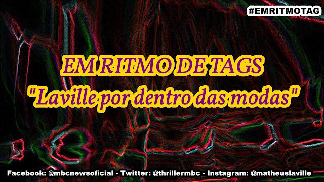 EM RITMO DE TAGS 00 Disco95