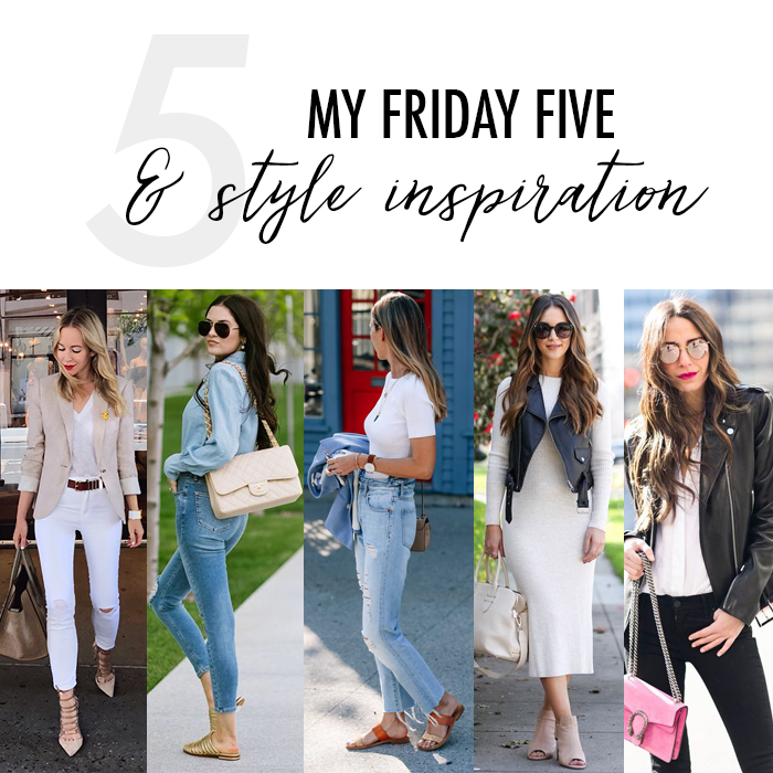 style bloggers, top earners, rewardstyle