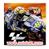 MotoGP Race Championship Quest Mod APK v1.9 Gratis Update Terbaru Unlimited All