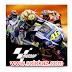 MotoGP Race Championship Quest Mod APK v1.9 Gratis Update Terbaru Unlimited All