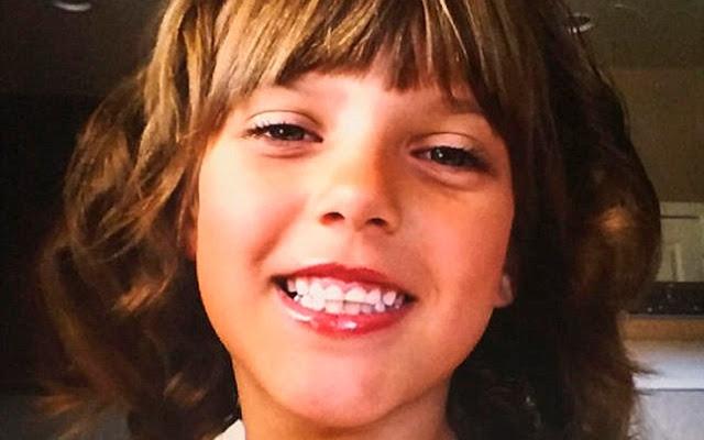 Φρικτή δολοφονία 10χρονης με δράστες τη μητέρα και τον σύντροφό της