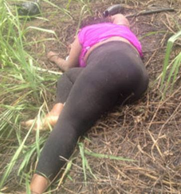 Man kills girlfriend for rejecting his marriage proposal after he pays her school fees.