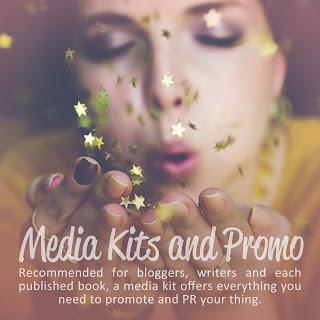 media kit | press kit