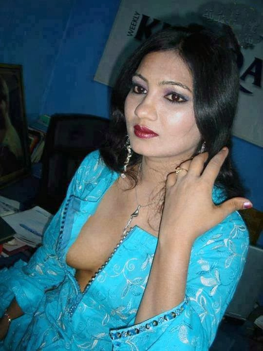Young mexican girl naked