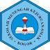 7 Sekolah Menengah Kejuruan Teknik Kimia di Indonesia