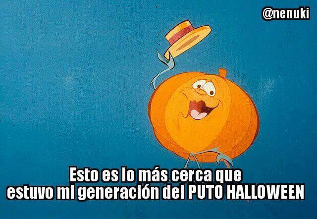 humor whatsapp de halloween