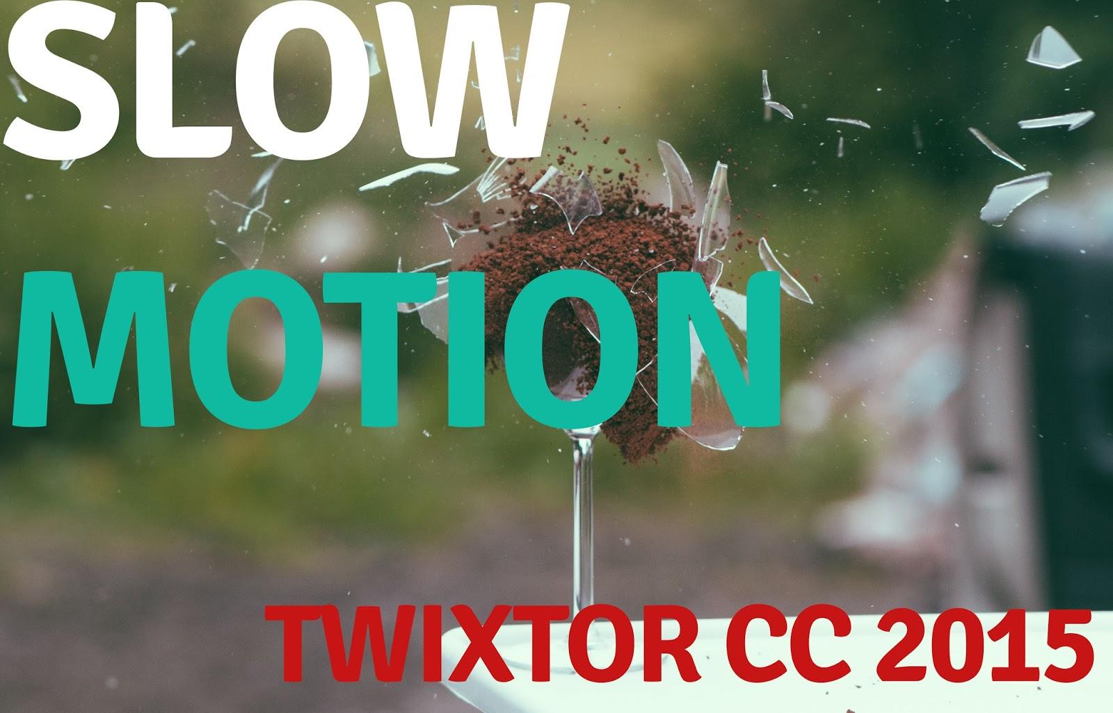twixtor plugin download