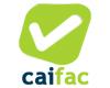 caifac: software de facturación para asesorías y empresas - Portal CAI