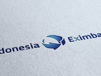 Indonesia EximBank - Recruitment For Officer, Assistant Manager, Manager LPEI April 2017